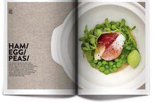 CookBook Design Ideas / CookBook Design Ideas / by Trish Scholz