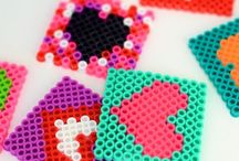 school holiday craft projects