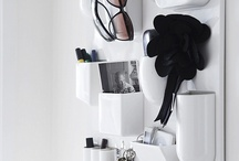 Lovely things / For home / by Sofia R