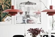Inspiration / For home / by Sofia R