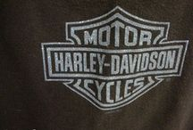 Harley Davidson Motorcycles for Women / Harley-Davidson Shirts for Sale on Ebay Ideas from http://www.piece-of-scrap.com for Women * Cheap Shirts Sturgis Rally T-Shirts Harley-Davidson Harley Davidson biker harleydavidson chopper mens clothes cheap t shirts wholesale Women Shirt Shirts T-Shirts womens Ladies Sale eBay Sturgis Rally Motorcycle Gift #HarleyDavidson #Harley #eBay