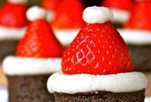 pinterest christmas / Pinterest Christmas blog series