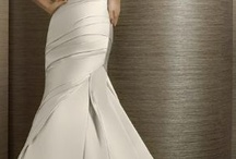 Wedding Santa Marinella / Images and ideas I need for my wedding in Santa Marinella