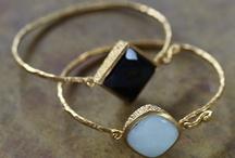 Style - Jewellry