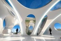 Adore - impressive Architecture / Interesting architecture from around the globe