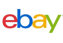 """For Sale on eBay - Items from my friends / eBay Sellers pinning, sharing, networking. For an invite to this board, 1. Follow the board. 2. Sign up for my newsletter: http://stores.ebay.com/piece-of-scrap . If you have a newsletter, I will sign up for it in return. 3. Send me via eBay your Pinterest link & you will receive your invite asap.  (If you are getting too many emails go to """"settings option"""" under your profile name up at the right hand corner of your page. Under """"notifications"""" select """"email settings"""" & set """"group pins"""" to OFF. )"""