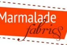 Online Fabric Shops / by Jennifer L.
