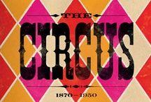 Yamawaki Circus