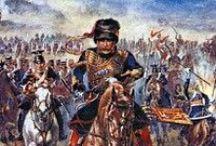 Guerre de Crimée - Crimean War