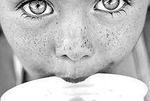 FAVOURITE - B&W Photography