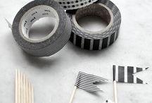 Crafts / by Madisen Ward