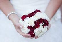 I Do (The Rays Way) / Ideas for Baseball Weddings