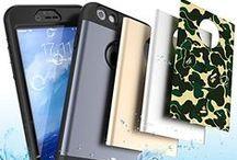 iPhone 6s 6 / #iphone #apple #6s #iphone6 #iphone6s