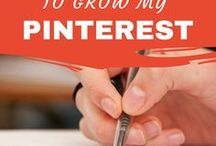 -:Pinterest Marketing / Pinterest Strategies, Pinterest tips, Pinterest Resources, Pinterest Guides for authors, writers and  content creators.