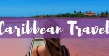 Caribbean Travel / Heading on a trip to the Caribbean? Check out the best Caribbean vacation tips, itineraries, and guides to the most beautiful islands. Travel tips and tricks for caribbean travel.