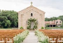 Houston Weddings / houston texas, houston wedding venue, the grove, houston wedding reception, brennans, wedding chapel, houston wedding photographer, the dunlavy, hotel zaza, houston wedding cakes, houston catering,  houston wedding planner, downtown houston, houston florist, houston engagement shoot   Dynamic & progressive coaching services giving singles, couples, families & teams the tools to have loving & successful relationships   TheRelationshipFirm.com