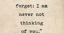 Love Quotes / love quotes, relationship quotes, soulmate, for him, for her, falling in love, falling out of love, sad relationship quotes, true love, cute quotes, deep love quotes, inspirational love quotes, lost love quotes, teenage love quotes, letting go of love quotes, christian love quotes, long distance relationship quotes   Dynamic & progressive coaching services giving singles, couples, families & teams the tools to have loving & successful relationships   TheRelationshipFirm.com