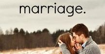 Marriage Tips / Marriage tips, newlyweds, christian marriage tips, communication tips, marriage advice, bedroom tips, marriage advice for men, marriage advice for women, marriage after affair, healthy marriage tips, marriage quotes, spice up marriage, romance, marriage for husbands, marriage for wives, strong marriage tips, successful marriage tips   Dynamic & progressive coaching services giving singles, couples, families & teams the tools to have loving & successful relationships   TheRelationshipFirm.com