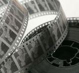 """Audycje, wykłady, filmy / Interesujące i wartościowe materiały audiowizualne, zwłaszcza """"długometrażowe"""", o szeroko pojętej tematyce kompletowej. W większości przypadków zapewne z YouTube..."""