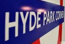 Hydepark / Refleksje, przemyślenia i opinie będące głosem w dyskusji na tematy społecznie istotne, które obecne są w przestrzeni publicznej w dłuższej perspektywie. W formie m.in. krótkich filmów, artykułów, felietonów, ankiet, petycji…