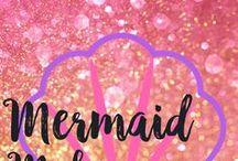 Mermaid Makeup / Some of our favorite mermaid makeup looks. The one stop online shop for mermaid lovers.  Mermaid Scales Mermaid Outfit Mermaid Shirt  Mermaid Jewelry Mermaid Ideas Mermaid Aesthetic Mermaid Pattern Mermaid Costume Mermaid Clothes Mermaid Style Mermaid Fashion Mermaid Skirt Mermaid Style Casual Mermaid Leggings Yoga High Waisted Leggings Plus size leggings Mermaid Trucker