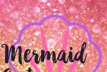 Mermaid Costumes / Mermaid Cosplay favorites! The one stop online shop for mermaid lovers.  Mermaid Scales Mermaid Outfit Mermaid Shirt  Mermaid Jewelry Mermaid Ideas Mermaid Aesthetic Mermaid Pattern Mermaid Costume Mermaid Clothes Mermaid Style Mermaid Fashion Mermaid Skirt Mermaid Style Casual Mermaid Leggings Yoga High Waisted Leggings Plus size leggings Mermaid Trucker Mermaid Costume Mermaid Cosplay Ariel Cosplay Ariel Costume
