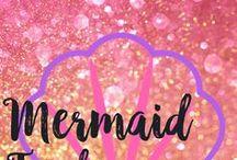 Mermaid Food / Yummy mermaid inspired food. The one stop online shop for mermaid lovers.  Mermaid Scales Mermaid Outfit Mermaid Shirt  Mermaid Jewelry Mermaid Ideas Mermaid Aesthetic Mermaid Pattern Mermaid Costume Mermaid Clothes Mermaid Style Mermaid Fashion Mermaid Skirt Mermaid Style Casual Mermaid Leggings Yoga High Waisted Leggings Plus size leggings Mermaid Trucker Mermaid Food