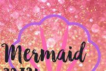Mermaid DIY / Mermaid DIY Projects - our favorites! The one stop online shop for mermaid lovers.  Mermaid Scales Mermaid Outfit Mermaid Shirt  Mermaid Jewelry Mermaid Ideas Mermaid Aesthetic Mermaid Pattern Mermaid Costume Mermaid Clothes Mermaid Style Mermaid Fashion Mermaid Skirt Mermaid Style Casual Mermaid Leggings Yoga High Waisted Leggings Plus size leggings Mermaid Trucker Mermaid DIY Mermaid Party
