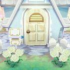VG ~  Animal Crossing