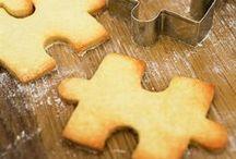 baking needs!