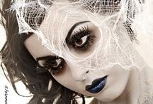 I ♥ Halloween!