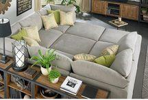 furniture i <3
