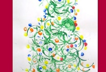 Holiday Fun / by Natalie Fritz