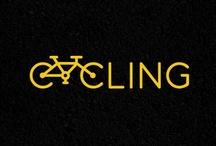 #!2 Wheels / Bike / by Helga's Hitman