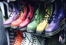 Yup Shoes