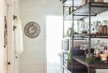 Home Ideas / by Love me some fun!