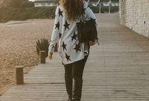 ★♧ My Style ★♧