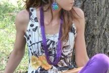 Costume jewels / Bijoux fantaisie / Costume jewels / Bijoux fantaisie Good price / petits prix www.nanas-shop.com