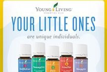 Oils4u Tips & News / Hints and tips on using Young Living Essential Oils.  www.myoilhints4u.com vickijost@gmail.com member number 60558 / by Oils4u