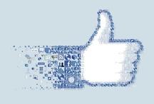 Social Media and Content Marketing / Social media and content marketing tips, faqs, and infographics.