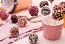 Sweets & Cakes / by Maggioni Sveva