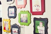 DIY Projects / by Jessica Buttermore