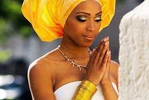 Nubian Style