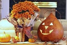 Halloween▲▼▲