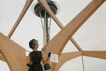Hometown: Seattle