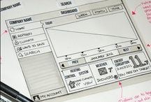 Guidelines & Wireframes