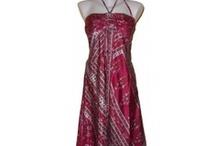 Vêtements en soie 100% silk / Vêtements en soie pour femmme en vente sur www.nanas-shop.com