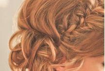 ~~~ Peinados~~~