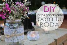 Boda sister-DIY-Handmade
