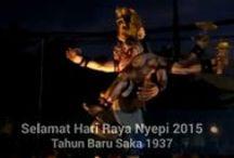 Bali Movies / phone movies